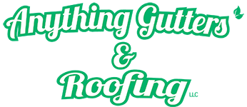 anything-gutters-roofing-llc-logo.png