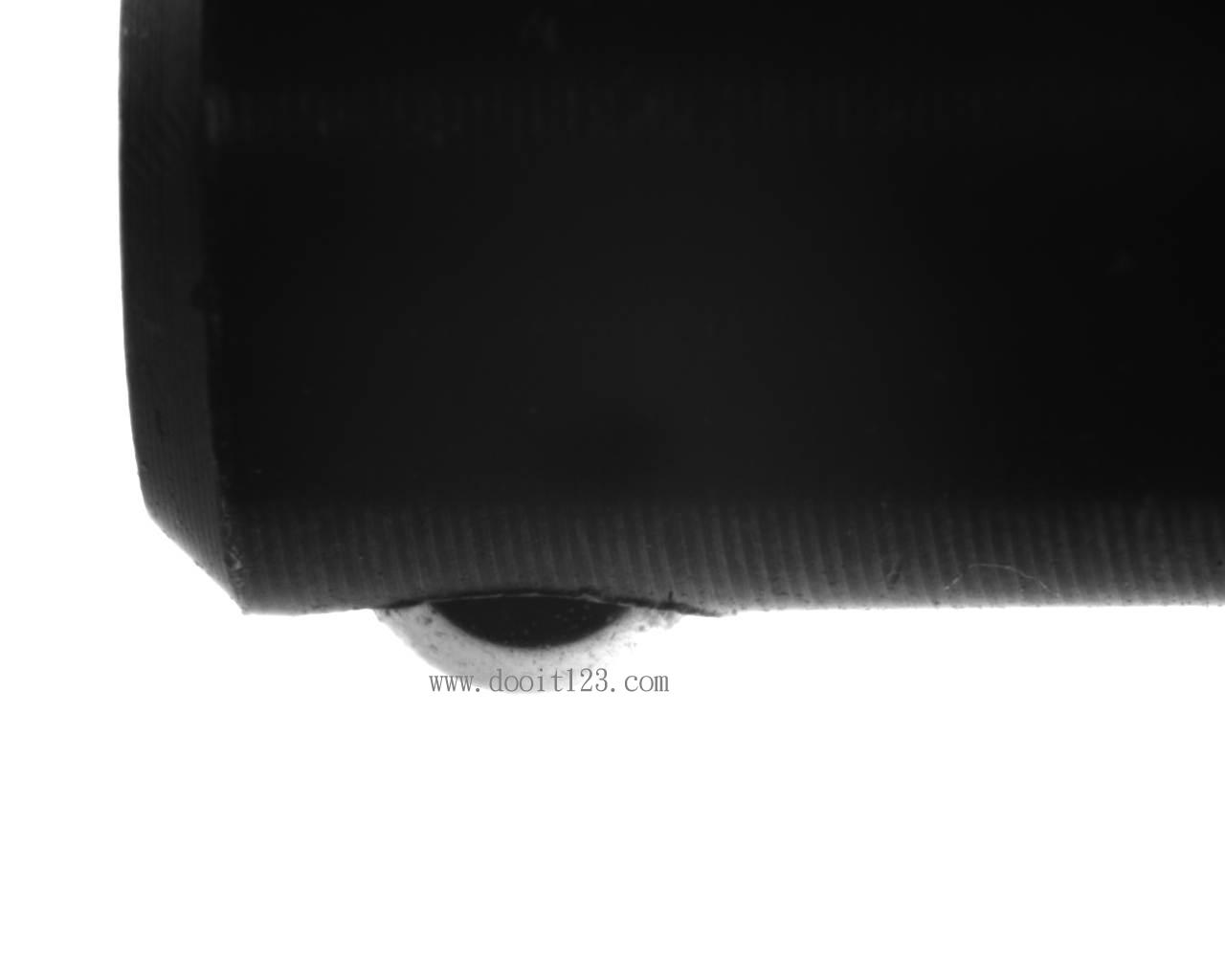 鉚釘檢測,緊固件,螺絲、橡膠、塑膠、連接器、鉚釘、螺帽、華司、粉末冶金、瑕疵、尺