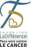 fondation la difference