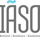 Vente de bonnet de chimio, bandeaux et bandanas Boutique IASO