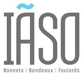 Bonnet pour chimio et accessoires Boutique IÃSO