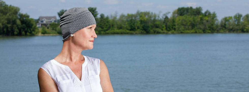 boutique accessoires chimio - cancer