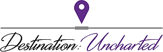 Destination-Uncharted-Logo.png