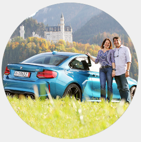 bmw-driving-tours-destination-uncharted-