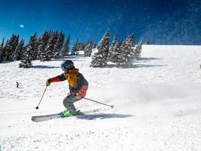 Ski season is upon us. Here's where to go.