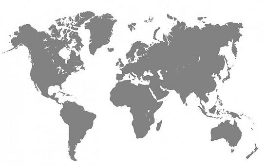 world-travel-advisor-vicky-malakoff-dest