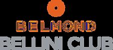 belmond-bellini-club-logo.png