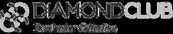 diamond-club-dorchester-collection-logo.