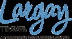 Largay-Travel-logo.png
