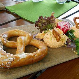 culinary-tour-travel-advisor-bend-oregon