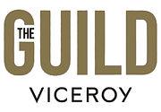 the-guild-viceory-partner-destination-un