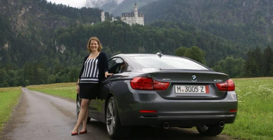 european-car-delivery-travel-advisor-des
