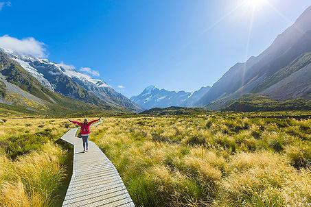 wellness-travel-advisor-destination-unch