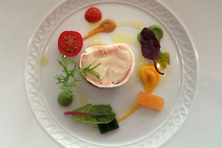 culinary-travel-advisor-destination-unch