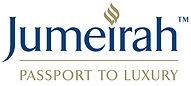 jumeirah-luxury-hotels-logo.jpg
