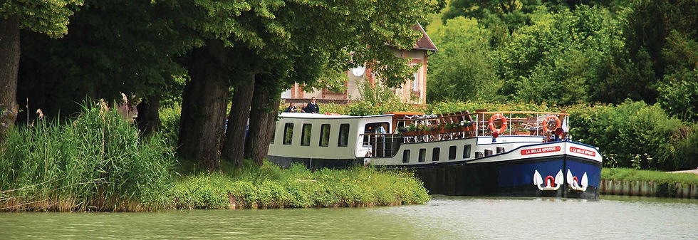 Europe-La-Belle-Epoque-Burgundy-Canal-MH