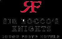sir-roccos-knights-hotels-logo.png