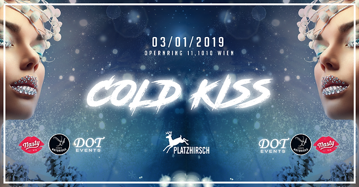 coldkiss_groß.png