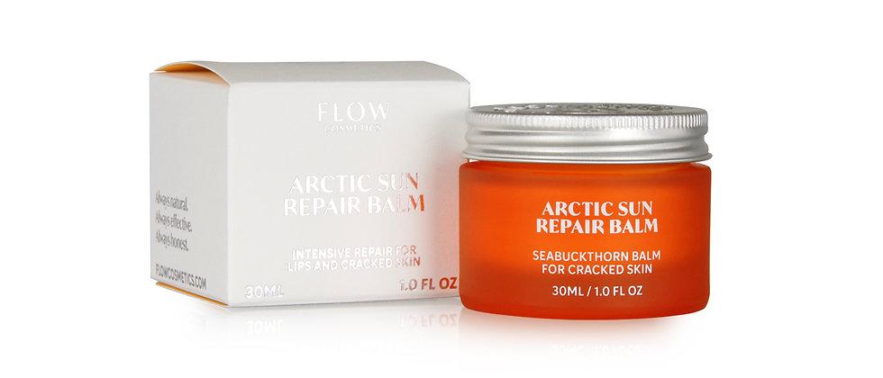 Koti Lifestyle Flow Arctic Sun Repair Balm