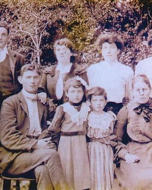 okeeffe family.jpg