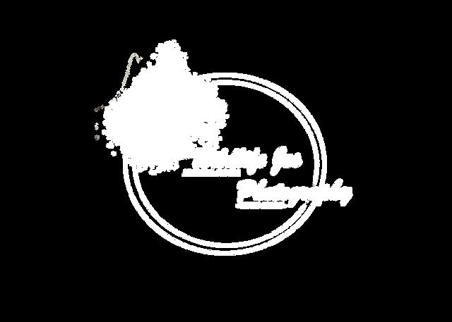 Logo Wildlife Jes Photography WEIß.png