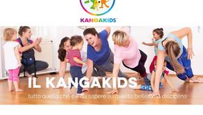 kangakids, very soon