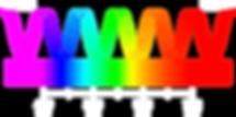 spectrum JPN.png