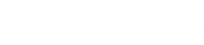OPTIC NERVE logo2 bis.png