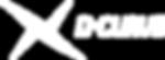 DCURVE logo2.png