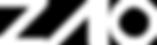 ZAIO logo2.png