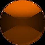 COPPER sample.png