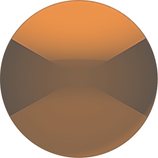 COPPER sample.png