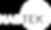 180516 - NASTEK logo header.png