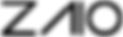 ZAIO header logo B 4.png