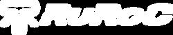 RUROC logo2.png
