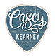 Casey Logo .png