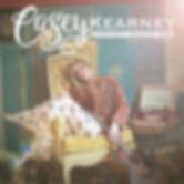acoustic album cover.jpg