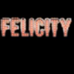 fel2.png
