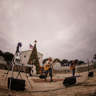 Bands_of_30a_Kansas_Pitts_Seaside-44.jpg