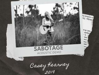"Behind the song ""Sabotage"""