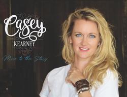 Casey Kearney