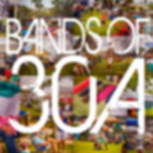 bands of 30a collage square.jpeg