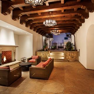 18 W Victoria Street #215  Santa Barbara, CA - SOLD - $1,894,000 (Sold at Full Price)