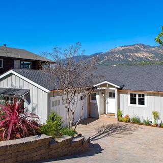 2828 Ben Lomond Drive Santa Barbara, CA - $1,495,000