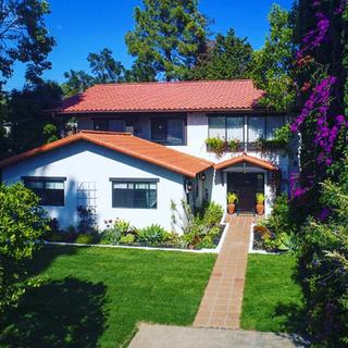 370 N La Cumbre Road  Santa Barbara, CA - SOLD - $1,525,000