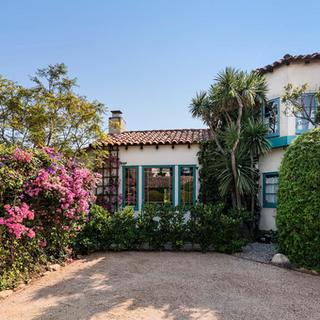 924 Garden Street Santa Barbara, CA - SOLD - $1,535,000