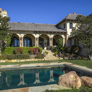 1520 Las Canoas Road Montecito, CA - SOLD - $3,450,000