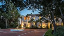 Village Properties - 25th Anniversary as Top Independent Brokerage in Santa Barbara's Luxury Market