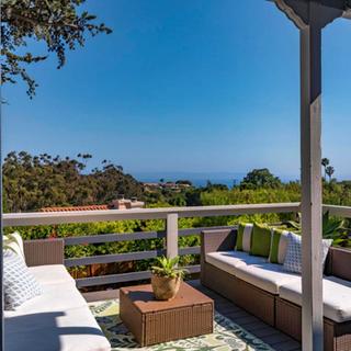 12 Saint Ann Drive Santa Barbara, CA - SOLD - $1,475,000