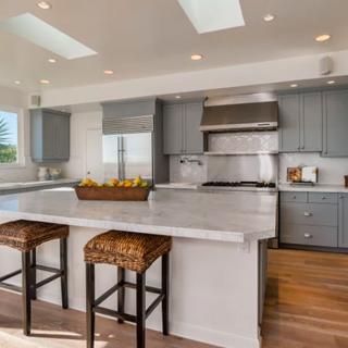 703 Litchfield Lane  Santa Barbara, CA - SOLD - $1,800,000 (Multiple Offers, Over Asking)